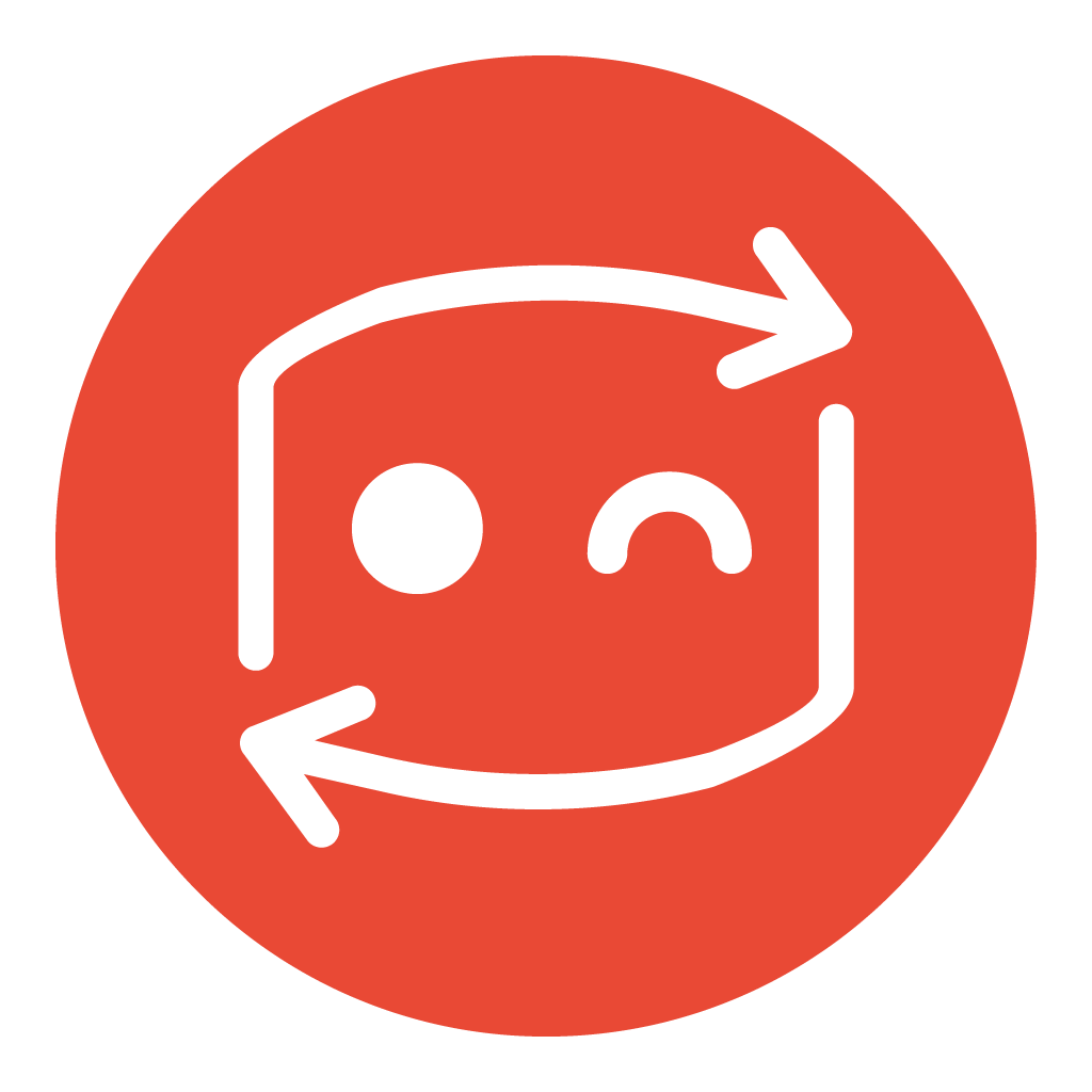 How i turn frick into a real frida based debugger - Giovanni